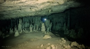 Cave_Image